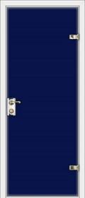 Изображение Витро 400С синий