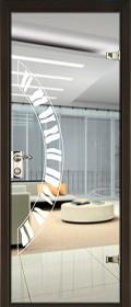 Изображение Витро 400П2 зеркальный