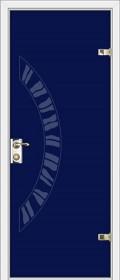 Изображение Витро 400П2 синий