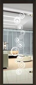 Изображение Витро 400П3 зеркальный