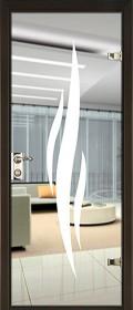 Изображение Витро 400П4 зеркальный
