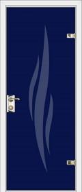 Изображение Витро 400П4 синий