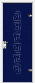 Изображение Витро 400П6 синий