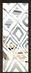 Изображение Витро 400П7 зеркальный