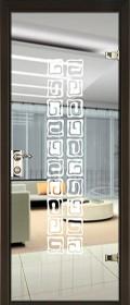 Изображение Витро 400П10 зеркальный