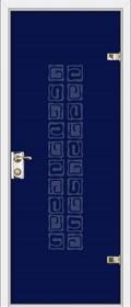 Изображение Витро 400П10 синий