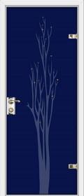 Изображение Витро 400П12 синий