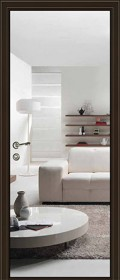 Изображение Витро 450 зеркало