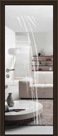 Изображение Витро 450П1 зеркало