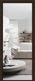 Изображение Витро 450П2 зеркало