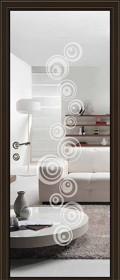 Изображение Витро 450П3 зеркало