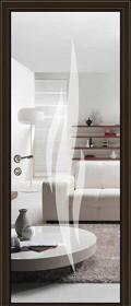 Изображение Витро 450П4 зеркало