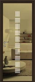 Изображение Витро 450П5 бронзовое