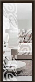 Изображение Витро 450П8 зеркало