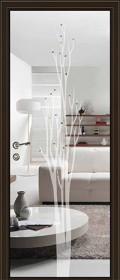 Изображение Витро 450П12 зеркало