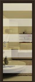 Изображение Витро 450П14 бронзовое