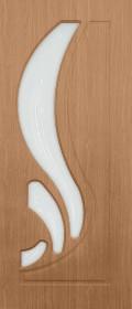 Изображение Лиана Миланский орех стекло художественное