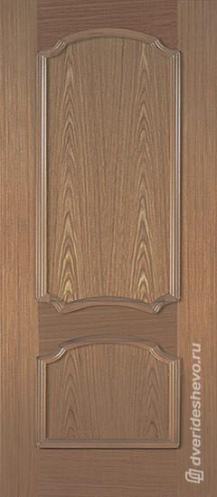 Межкомнатная дверь «Фламенко 62-3 ГТД»