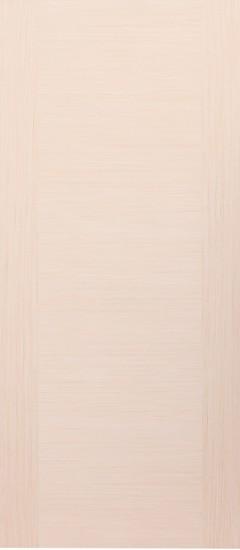 Межкомнатная дверь «Рондо ГБД»