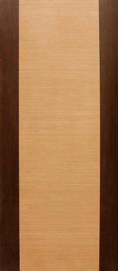 Межкомнатная дверь «Рондо ГВД»