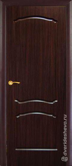 Межкомнатная дверь «Альфа ГВЕ»