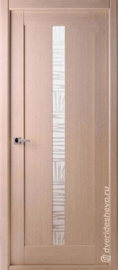 Межкомнатная дверь «Челси ОС»