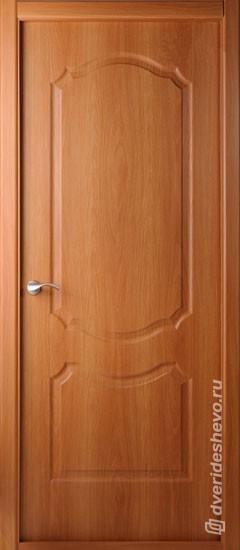 Межкомнатная дверь «Перфекта ГМОЭ»