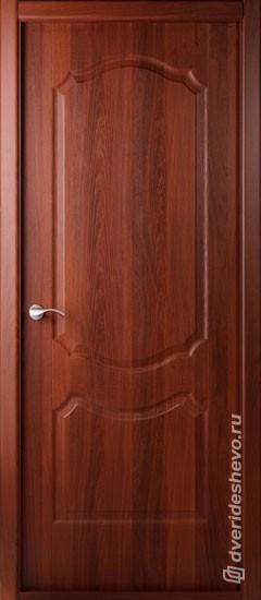 Межкомнатная дверь «Перфекта ГИОЭ»
