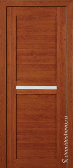 Межкомнатная дверь «Муза ГВШ»