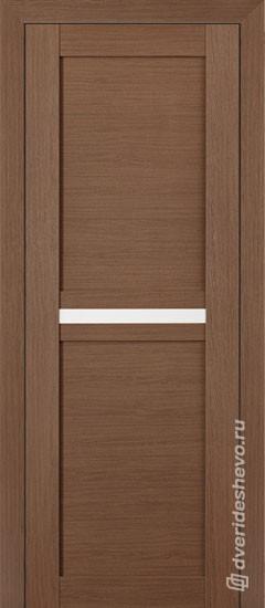 Межкомнатная дверь «Муза ГД»