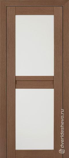 Межкомнатная дверь «Муза ОД»