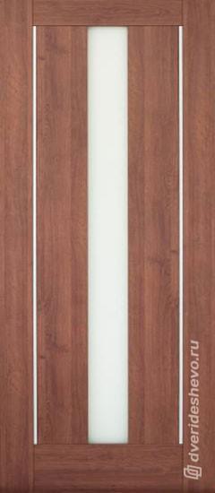 Межкомнатная дверь «Маэстро ОВШ»
