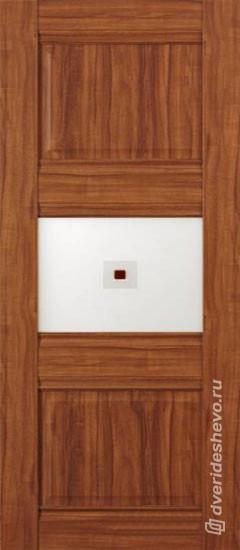 Межкомнатная дверь «Серия 5X ОФОА»