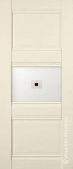 Межкомнатная дверь «Серия 5X ОФБЯ»