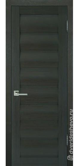 Межкомнатная дверь «Ника ГВМ»