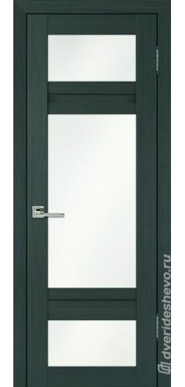 Межкомнатная дверь «Орфей ОМГ»