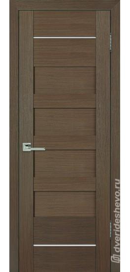 Межкомнатная дверь «Сирена 3D ГД»