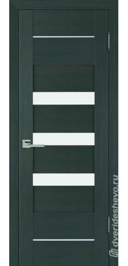 Межкомнатная дверь «Сирена 3D ОМГ»