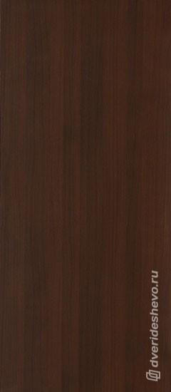 Межкомнатная дверь «Гладкая ГВ»