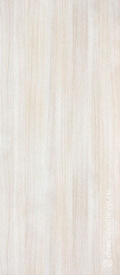 Межкомнатная дверь «Гладкая ГБД»
