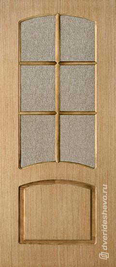 Межкомнатная дверь «Наполеон ОД»