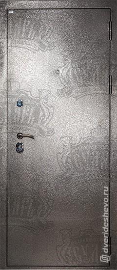 Входная дверь «Дива МД 26»