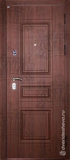 Входная дверь «Дива МД 33»