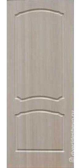 Межкомнатная дверь «Альфа ГБД»
