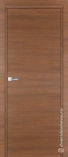 Межкомнатная дверь Серия 1Z ГМЧК