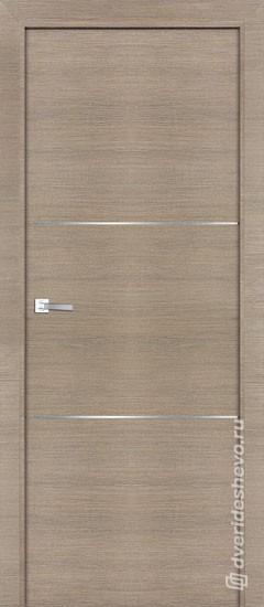 Межкомнатная дверь Серия 2Z ГГК