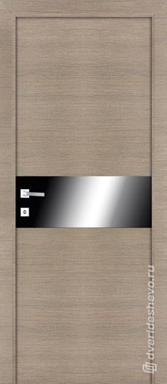 Межкомнатная дверь Серия 4Z ОГК