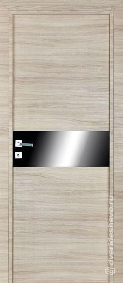 Межкомнатная дверь Серия 4Z ОКК