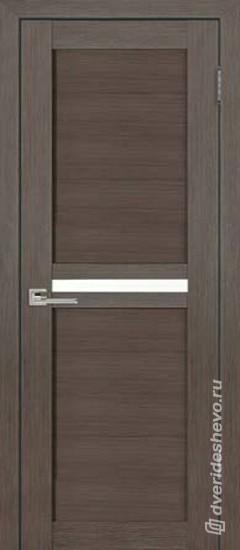 Межкомнатная дверь «Муза ГВМ»