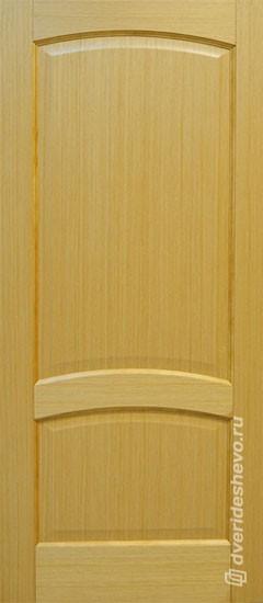 Межкомнатная дверь «Карелия ГБД»